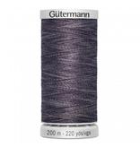 Gutermann Gutermann Jeans Thread Indigo