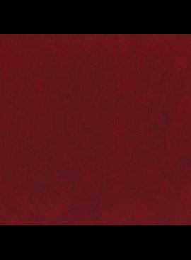National Nonwovens Wool Felt Barnyard Red