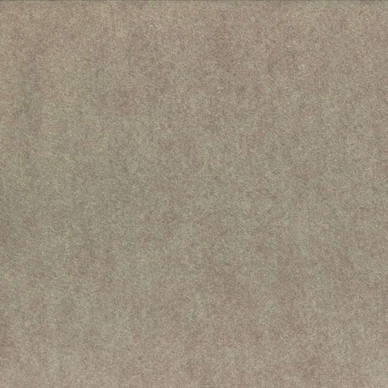National Nonwovens Wool Felt Sandstone