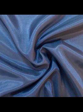 Ralph Lauren Dark Teal Poly / Rayon Lining