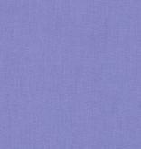 Robert Kaufman Kona Cotton Lavender