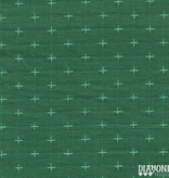 Diamond Textiles Manchester Palmetto Pluses
