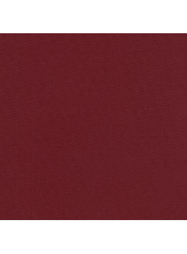 Robert Kaufman Jetsetter Stretch Twill Burgandy