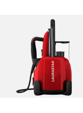 Laurastar Laurastar Lift Iron: Original Red