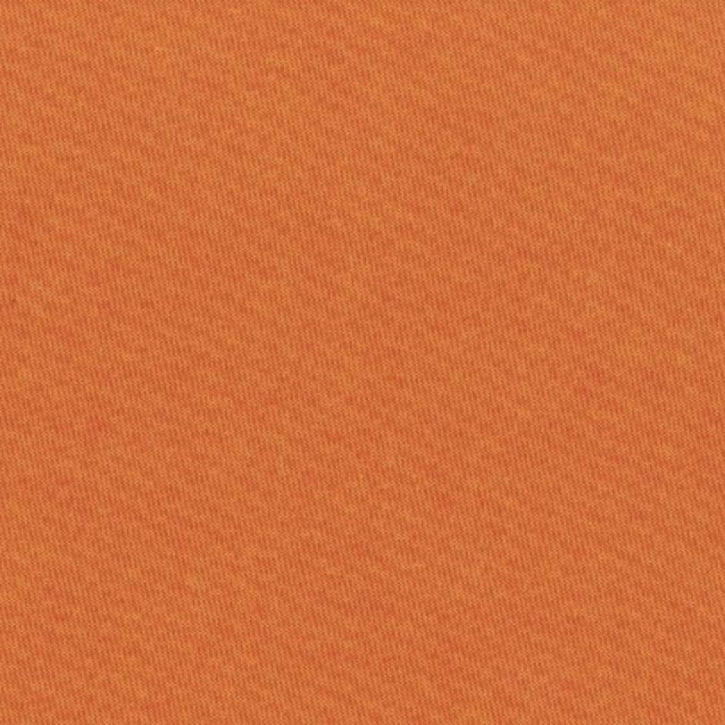 Windham Fabrics Artisan Solid Red/Yellow