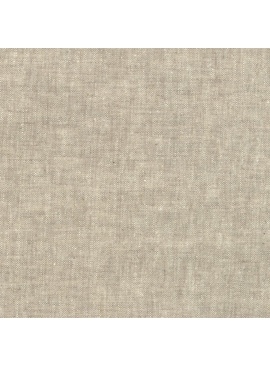 Robert Kaufman Essex Yarn Dyed Flax