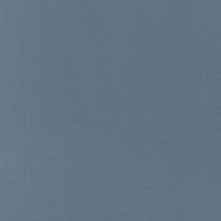 Robert Kaufman Kona Cotton Graphite