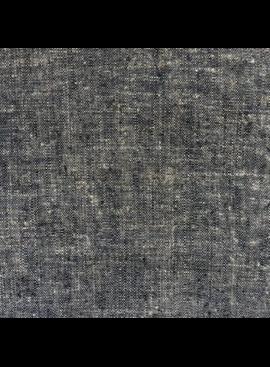 Pickering International Hemp / Organic Cotton Indigo Lightweight Denim 5.3oz