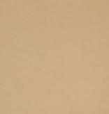Carr Textiles Waxed Canvas Bone TexWax Sail Cloth 7oz