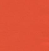 Carr Textiles Waxed Canvas Orange TexWax 10.10oz
