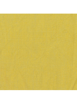 Windham Fabrics Artisan Solid Yellow/Grey