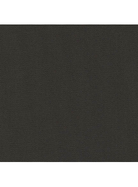 Robert Kaufman Big Sur Canvas Charcoal