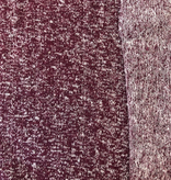 Pickering International Hemp / Organic Cotton Yarn Dyed Jersey Port 5.6oz