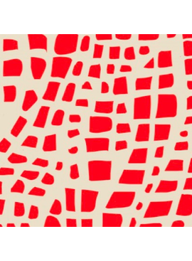 Nerida Hansen Bazaar by Holli Zollinger Spots Cosmic