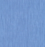 Robert Kaufman Limerick Linen Ocean