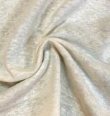 KenDor Hemp Organic Cotton Jersey Natural