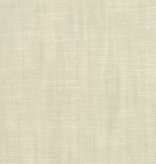 Moda Boro Slub Canvas Cream