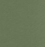 Robert Kaufman Kona Cotton O.D. Green