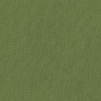 Robert Kaufman Kona Cotton Ivy