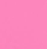 Robert Kaufman Kona Cotton Candy Pink