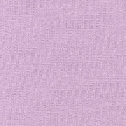 Robert Kaufman Kona Cotton Petunia