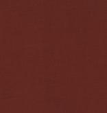 Robert Kaufman Kona Cotton Cinnamon