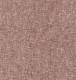 Robert Kaufman Essex Yarn Dyed Rust