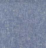 Robert Kaufman Brussels Washer Yarn Dye Denim