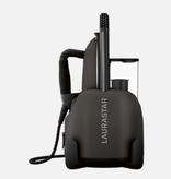 Laurastar Laurastar Lift Xtra Iron: Titanium