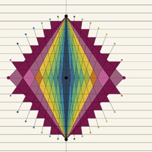 Andover Quantum by Andover Quantum Moonstone