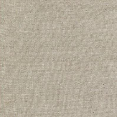 """EE Schenck 108"""" Wide Peppered Cotton Fog"""