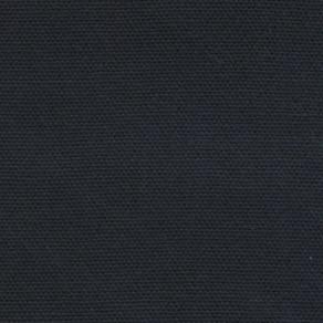 Carr Textiles Waxed Canvas Navy TexWax #10
