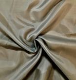 Ralph Lauren Greyish Sage Nylon Lining