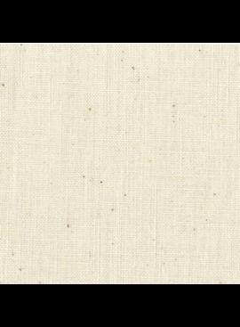 EE Schenck Japanese Needlework Cloth Natural