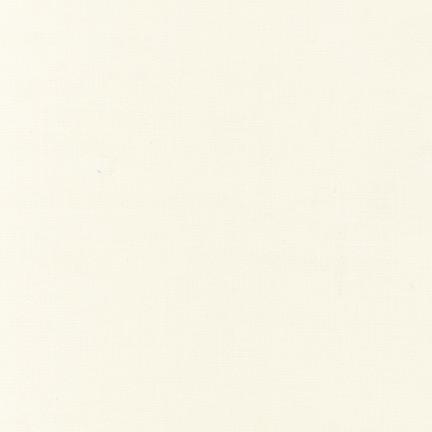 Robert Kaufman Cambridge Batiste Lawn Ivory