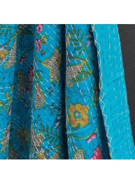 Windham Fabrics Kantha by Whistler Studios Small Floral