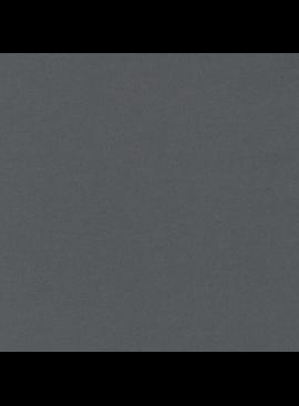 Robert Kaufman Flannel Solid Charcoal