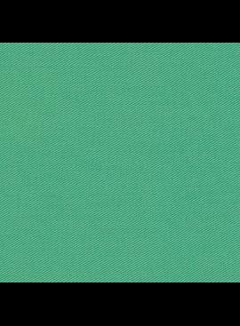 Robert Kaufman Ventana Twill Emerald