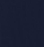 Robert Kaufman Big Sur Canvas Navy