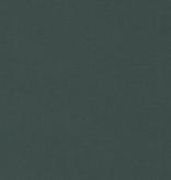 Robert Kaufman Big Sur Canvas Blue Green