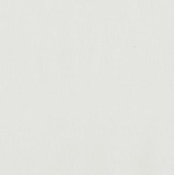 Robert Kaufman Kona Cotton Dove