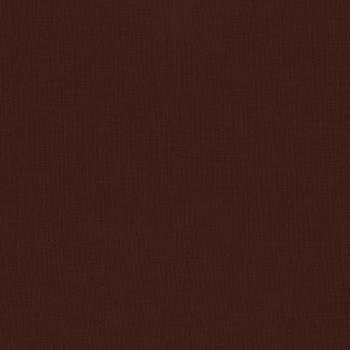 Robert Kaufman Kona Cotton Brown