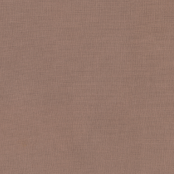 Robert Kaufman Kona Cotton Taupe