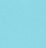 Robert Kaufman Kona Cotton Bahama Blue