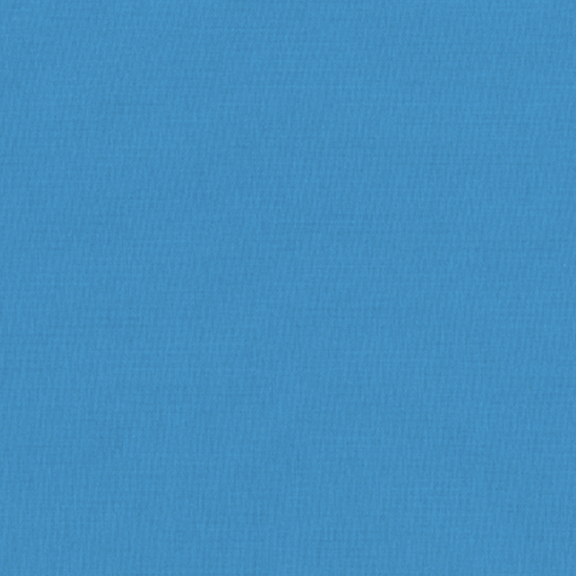 Robert Kaufman Kona Cotton Turquoise