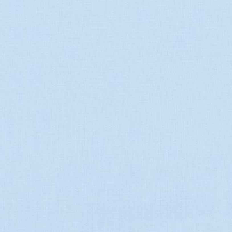 Robert Kaufman Kona Cotton Blue