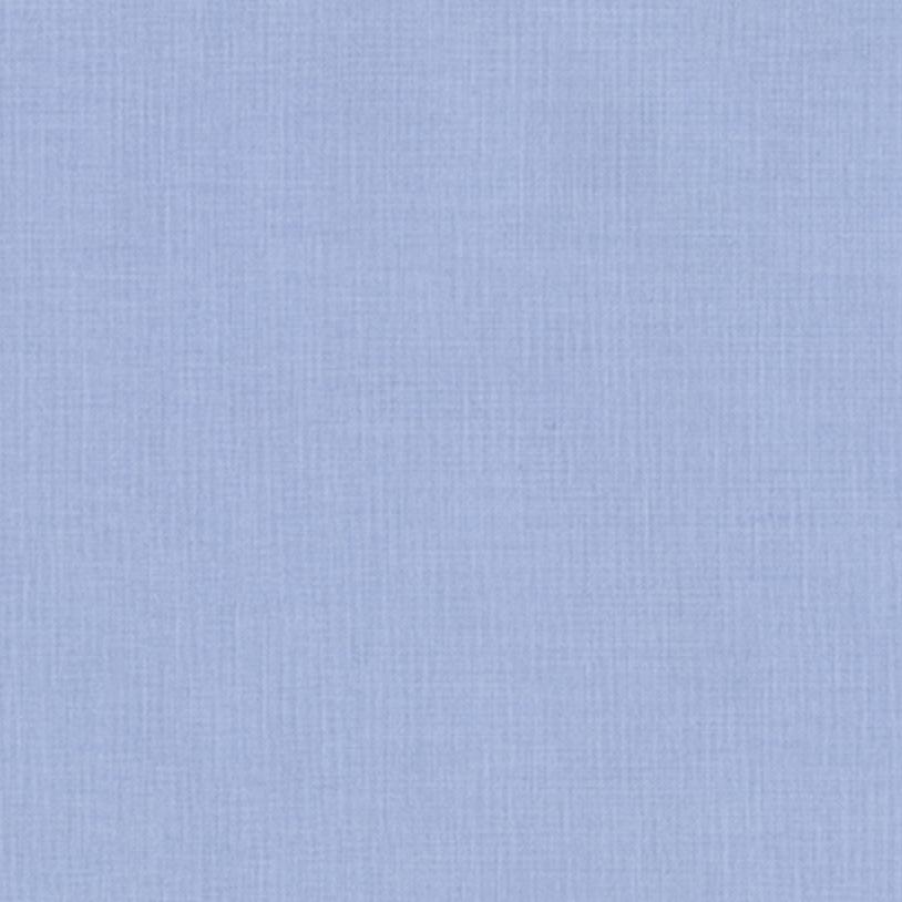 Robert Kaufman Kona Cotton Blue Bell