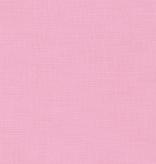Robert Kaufman Kona Cotton Medium Pink