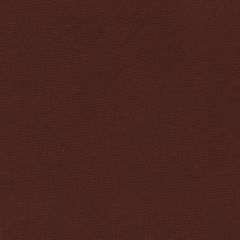 Robert Kaufman Kona Cotton Cocoa