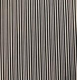 Stylecrest Fabrics Olive Striped Sateen Cotton Shirting